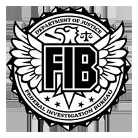 درامای ژێرنوسكراو FBI