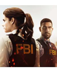 درامای ژێرنوسكراو FBI, ئەڵقە 29