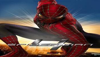 spider_man4