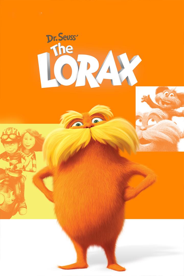 لۆراكس