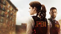 درامای ژێرنوسكراو FBI, ئەڵقە 25