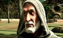 پێغهمبهر ئیبراهیم خلیل الله, ئەڵقە 5